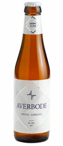 averbode bier