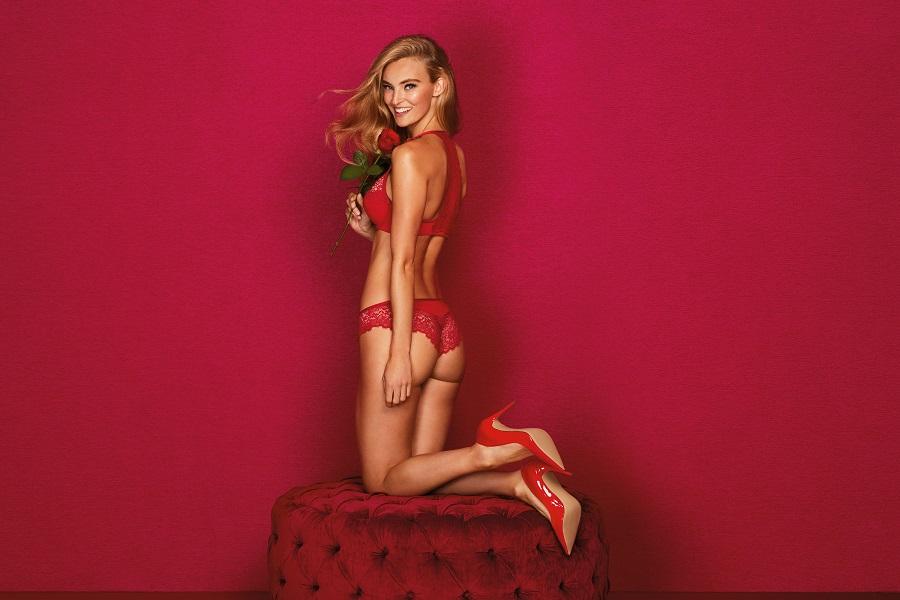 valentijnscadeau kopen