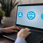de beste VPN's