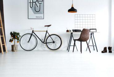 online fiets kopen