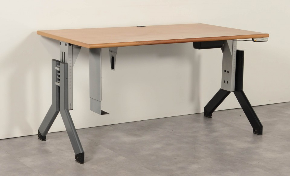 zit sta bureaus