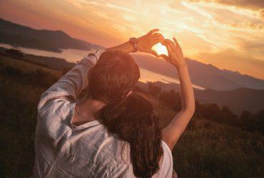 meer uit je relatie halen
