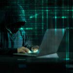 cybercrime bescherming