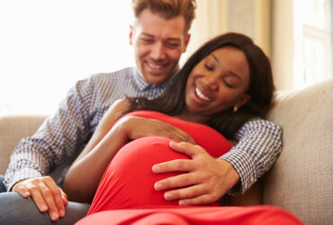 tips voor aanstaande vaders