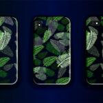 hoesjes voor smartphones en tablets