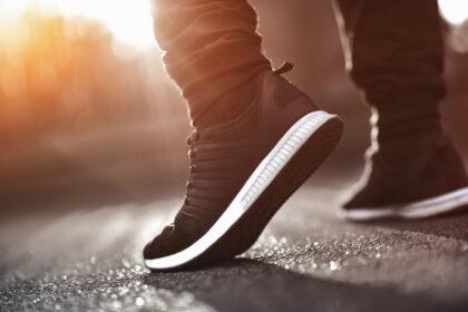 sneakertrends