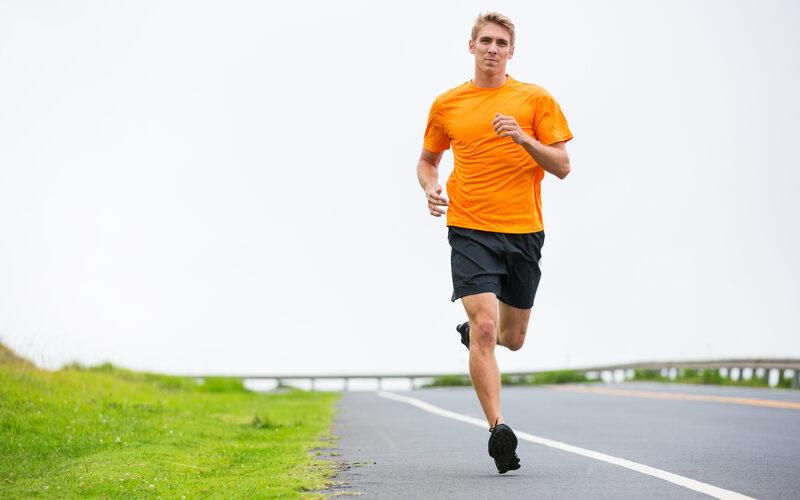 Trainen-voor-een-marathon