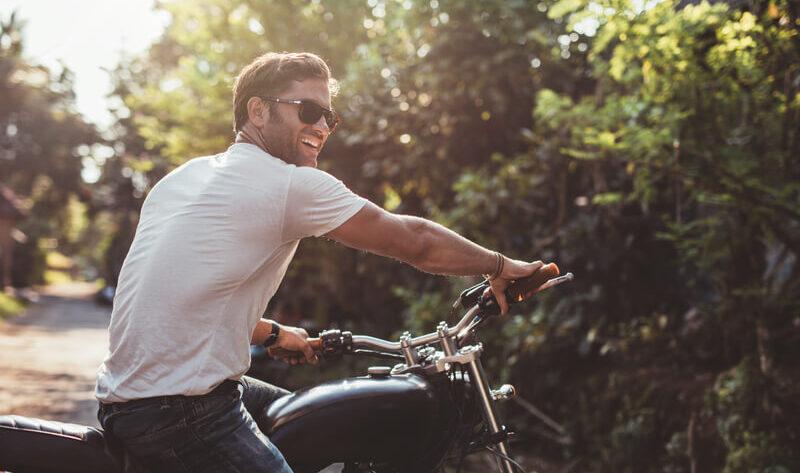 motorfiets kopen